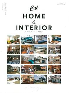 Cal HOME & INTERIOR [キャル ホーム&インテリア]